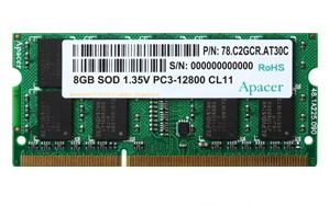 DDR3_SODIMM