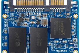 1,8″ SATA SSD