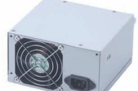 ATX tápegység FSP400-70PFL