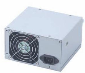 FSP400-70PFL